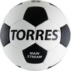 Мяч Torres