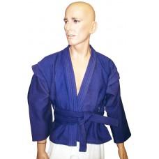 Куртка для самбо 48-50